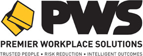 Premier Workplace Solutions